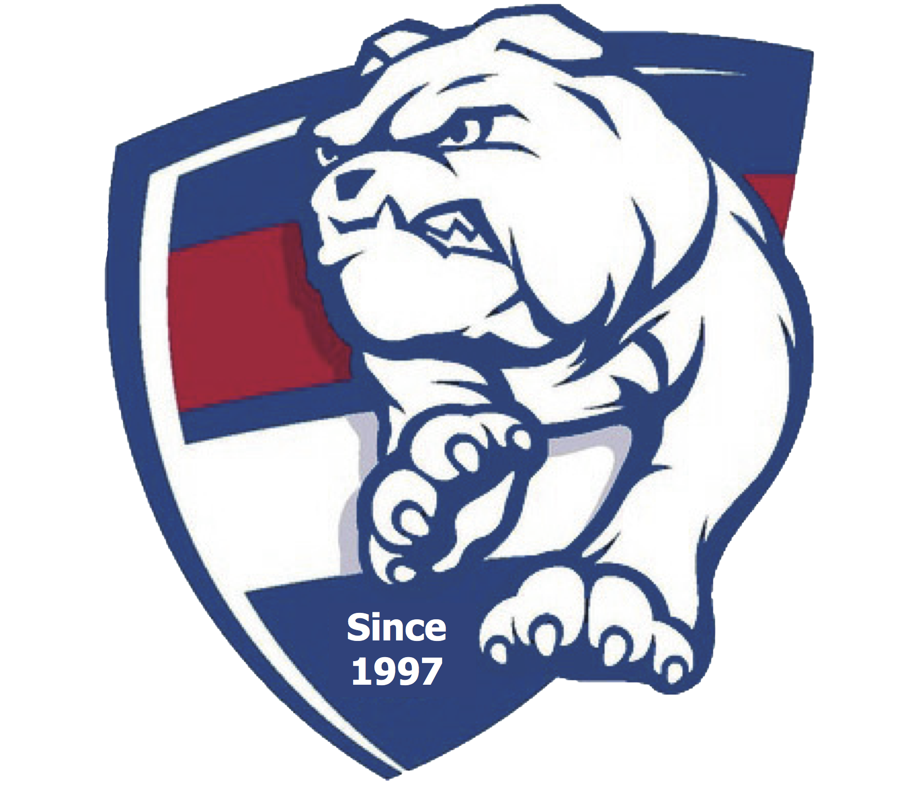 Denver Bulldogs Logo