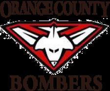 OC Bombers