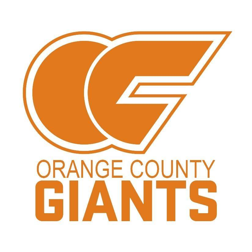 Orange County Giants