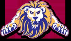 San Diego Lions
