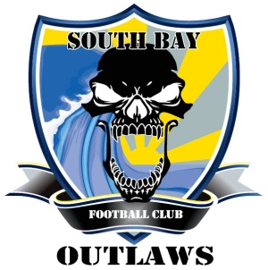 South Bay Outlaws
