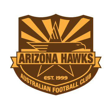 Arizona Hawks