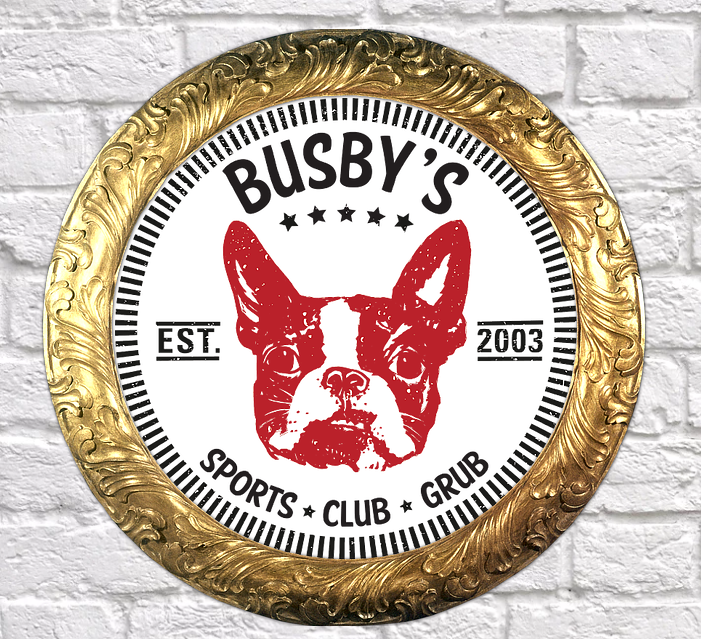Busby's West