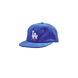 DRAGONS 2021 - BLUE HAT